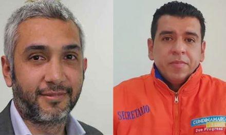 Intercambiador vial de Bosa, tema del encuentro entre secretarios de movilidad de Bogotá y Cundinamarca