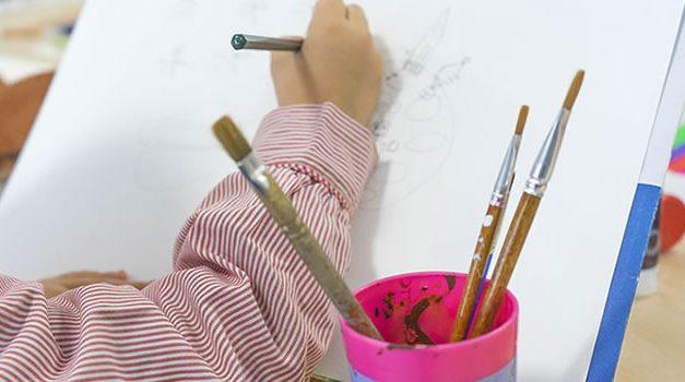 Este domingo cierran inscripciones para escuelas de formación artística en Soacha