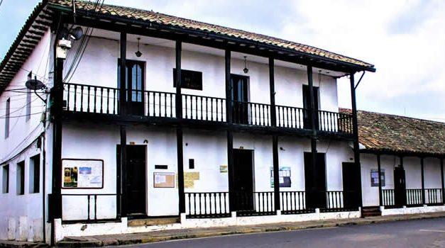 Suspenden a exsecretario de Urbanismo y Ordenamiento Territorial de Madrid, Cundinamarca