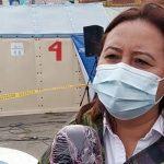"""""""Nos duele que ataques irresponsables intenten opacar el capital humano"""": Gerente del hospital de Soacha"""