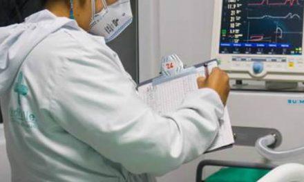Aumenta cifra de muertos en Soacha por el coronavirus