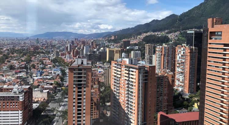 Bogotá busca ideas innovadoras para transformar barrios y ganar hasta $15 millones