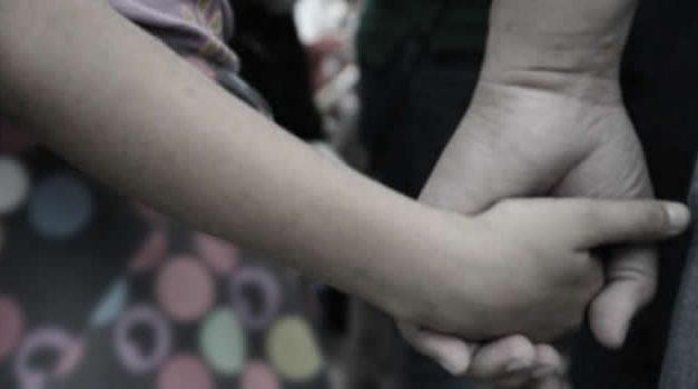 Abusó de una niña de 12 años, pero la justicia lo absolvió, ¿por qué?