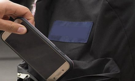Pilas con ladrones dedicados al 'cosquilleo' en Ciudad Verde