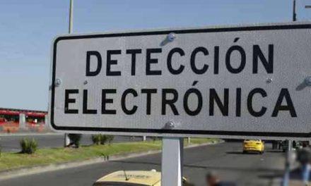 Abren investigación a organismo de tránsito de Soacha por irregularidades en fotomultas