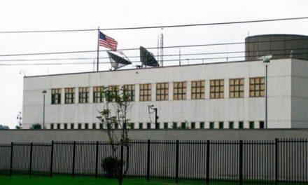 Ofertas de empleo en embajadas de Estados Unidos, Reino Unido y Noruega