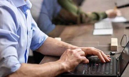 Ofertas de Empleo en Bogotá, varias empresas abren vacantes