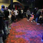 Encuentran a más de 400 personas en fiestas clandestinas en Bogotá
