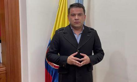 [VIDEO]  En Cundinamarca continúa el Toque de Queda nocturno con algunas variaciones