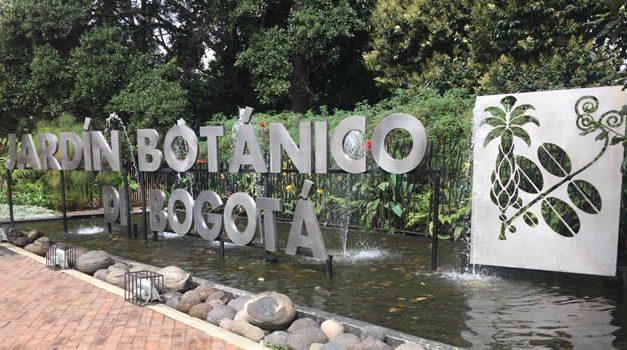 En Bogotá, aproveche estas actividades al aire libre en Semana Santa