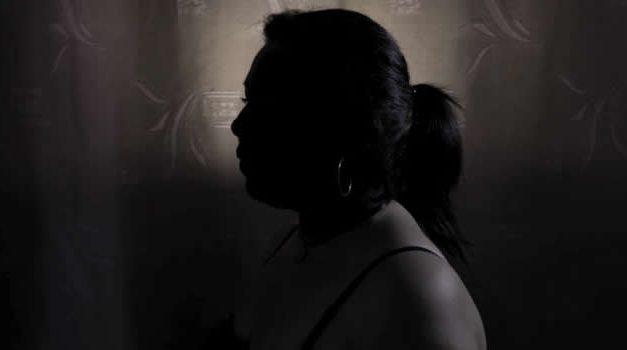 Atrapan depredador sexual que abusó de más de 30 mujeres en Bogotá