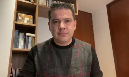 [VIDEO] Listo Toque de Queda para este fin de semana en Cundinamarca