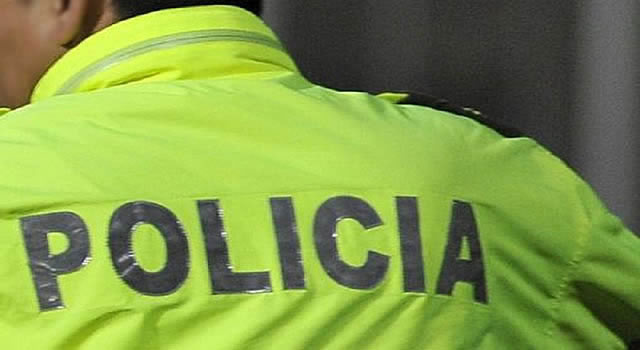 Se adelantan 228 investigaciones hacia Policías por acciones durante paro nacional