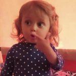 Seis meses después acusan de desaparición forzada a madre y padrastro de Sara Sofía Galván