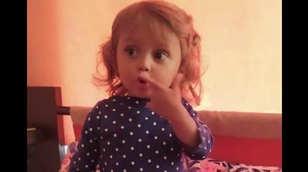 Padrastro de Sara Sofía entrega croquis donde estaría cuerpo de la menor