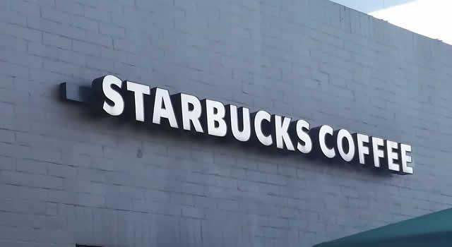 Capturan domiciliarios extranjeros que atracaron tienda de Starbucks en Bogotá