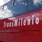 Transmilenio anuncia cambios claves para la nueva cuarentena en Bogotá