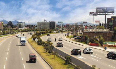 914 mil vehículos se movilizan por Cundinamarca en el retorno del puente festivo