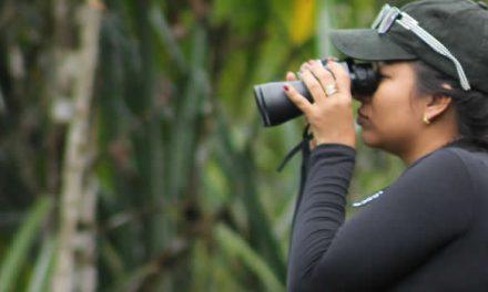 Soacha se prepara para el evento de observación de aves más importante del planeta