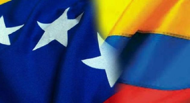 Colombia subió escaños en la escala de países más miserables del mundo, Venezuela obtuvo primer puesto