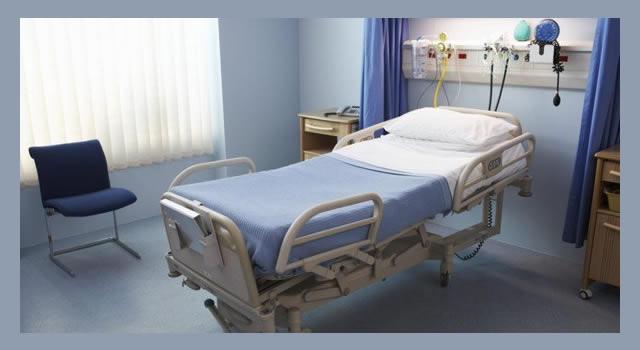 Suspenden cirugías en Cundinamarca para atender pacientes COVID-19