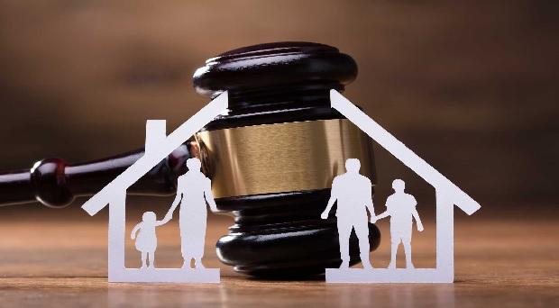 Se hunde proyecto de ley que buscaba que el divorcio pudiera hacerse de forma unilateral