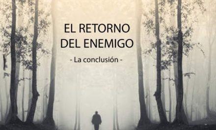 Desempleo, covid, corrupción y temas vigentes hacen parte de la nueva obra del escritor soachuno Germán Cardozo