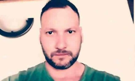 20 años de prisión para patrullero señalado de asesinar a Javier Ordoñez