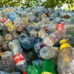 Aprueban incentivos a reciclaje de plásticos de un solo uso