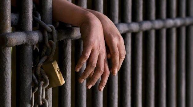 Procuraduría hace seguimiento a hacinamiento en cárcel de Fusagasugá y unidades policiales de Soacha
