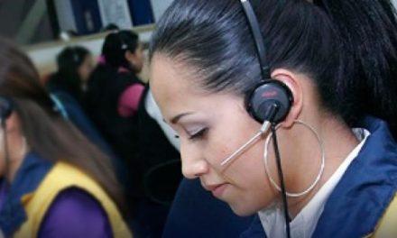 Empresa busca 40 personas para hacer turnos rotativos en Bogotá
