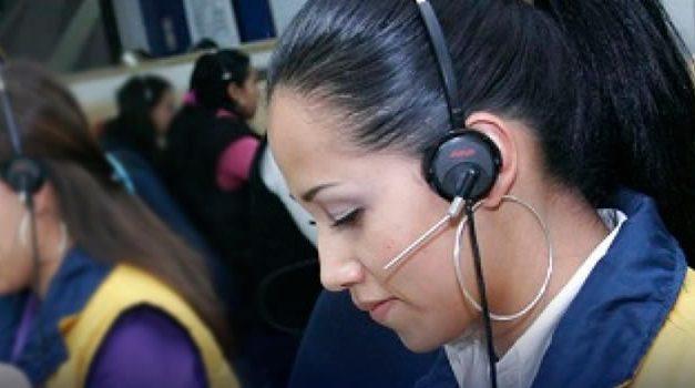 Empresa privada abrió 1.500 vacantes de empleo en Bogotá