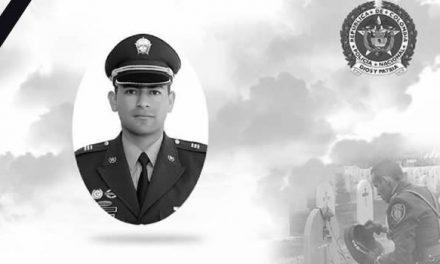 Razones por las que un juez regañó a fiscal que lidera caso del asesinato del capitán de la Sijin Soacha