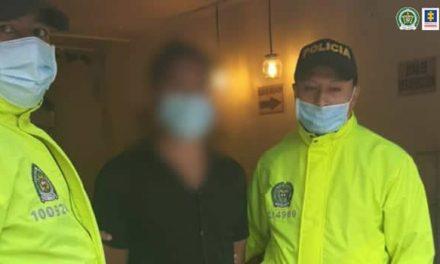 Aplazan audiencia de imputación de cargos a capturados por asesinato del capitán Solano
