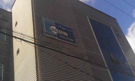 Famisanar y Nueva EPS deben cancelar deuda con la clínica San Luis de Soacha: Gobernador