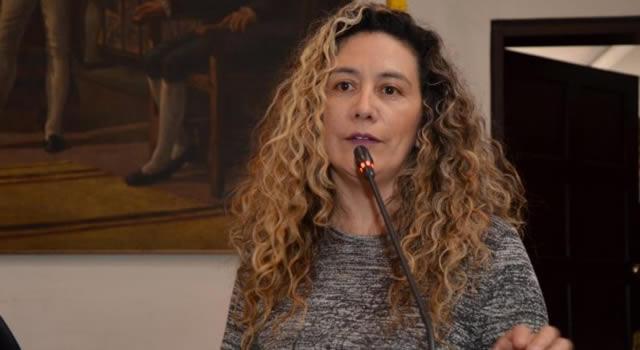 Tutela contra el comité de paro será resuelta por el Tribunal Superior de Bogotá