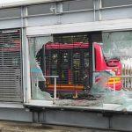 Pandemia y vandalismo tienen al borde de la quiebra a Transmilenio
