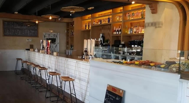 Lo que debe saber sobre la apertura de los bares y gastrobares en Bogotá