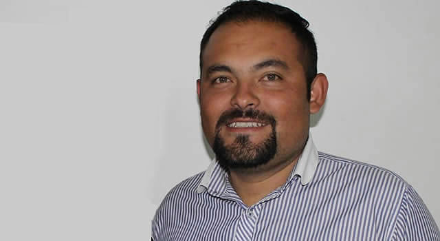 Consejo de Estado ratifica destitución del concejal de Soacha Jonathan Vela