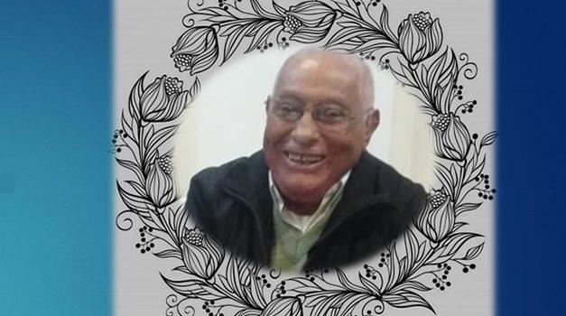Sibaté recuerda a don Luis Herrera, la persona que lideró obras por cerca de 35 años en el municipio