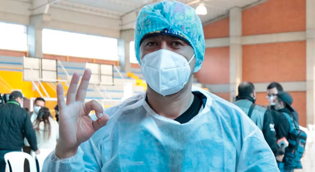 Se hundió reforma a la salud en Colombia
