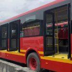 De nuevo Soacha amanece sin el servicio de Transmilenio
