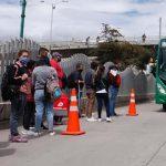 ¡Atención! Transmilenio habilita nueva ruta a Soacha
