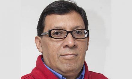 Tribunal de Cundinamarca anuló elección del diputado Edgar Mayorga