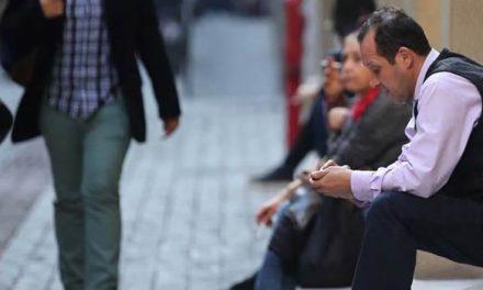 Abren ofertas de empleo en una localidad de Bogotá