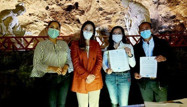 Cundinamarca y Bogotá invitados de honor en la Vitrina Turística de ANATO 2021