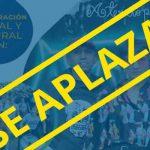 Aplazan concierto de Aterciopelados previsto para este domingo en Bogotá