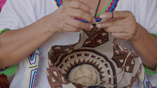 Concurso de Innovación, Tecnología y Buenas Prácticas Productivas amplía fecha de inscripción en Soacha