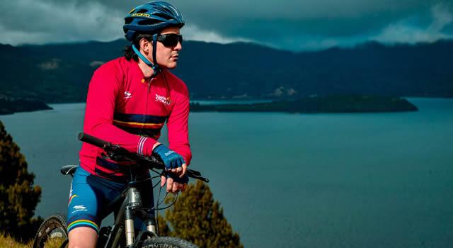 Ruta de la libertad: nuevo recorrido para los amantes de la bici en Boyacá