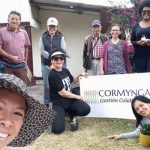 Cormynga, gestión colaborativa en Soacha